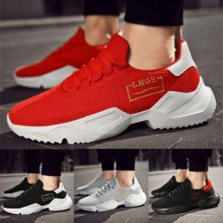2019 Summer men s basketball shoes breathable sneakers thick bottom non slip basketball shoes jordan comfortable 1