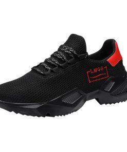 2019 Summer men s basketball shoes breathable sneakers thick bottom non slip basketball shoes jordan comfortable 2
