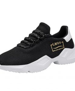 2019 Summer men s basketball shoes breathable sneakers thick bottom non slip basketball shoes jordan comfortable