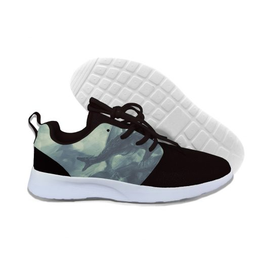 2019 hot fashion Game of Thrones 3D casual shoes for men women high quality Harajuku 3D 2