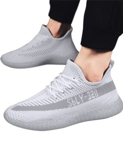 2019 mens sneakers crystal sole sports shoes solid color breathable casual basketball shoes non slip basketball