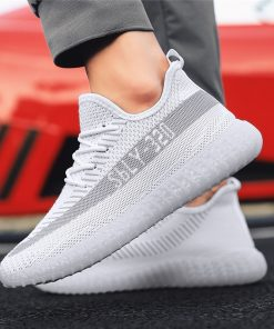 2019 mens sneakers crystal sole sports shoes solid color breathable casual basketball shoes non slip basketball 5