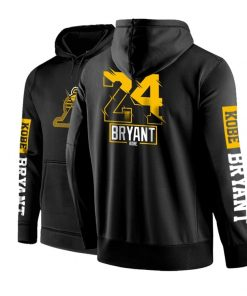 2020 new Sweatshirt sport men training basketball Tatum Luka Doncic jersey Wade Cotton plus velvet Street 1