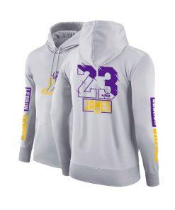 2020 new Sweatshirt sport men training basketball Tatum Luka Doncic jersey Wade Cotton plus velvet Street 2