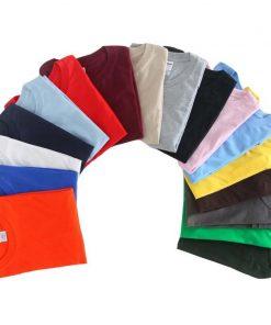 AARON DONALD 99 L A RAMS SICK CUSTOM ART OLD SKOOL Mens Shirt MANY OPTIONS 3