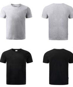 Alvin Kamara T Shirt Kaptain New Orleans Football Tee Shirt Short Sleeve S 3Xl Brand Clothing 1