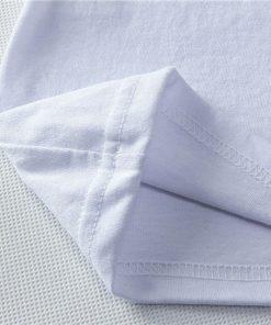 Alvin Kamara T Shirt Kaptain New Orleans Football Tee Shirt Short Sleeve S 3Xl Brand Clothing 2