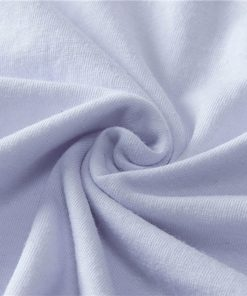 Alvin Kamara T Shirt Kaptain New Orleans Football Tee Shirt Short Sleeve S 3Xl Brand Clothing 3