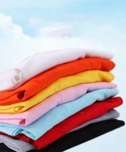 Alvin Kamara T Shirt Kaptain New Orleans Football Tee Shirt Short Sleeve S 3Xl Brand Clothing 4