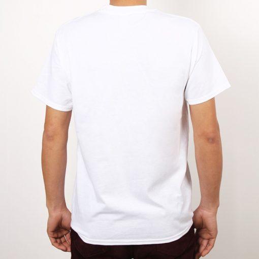 Arizona 1998 Diamondback Baseball T Shirt 1