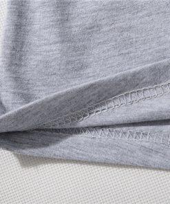 Artemi Panarin Rangers Logo T Shirt Artemi Panarin Panarin Artemi Ranger New York Ny Nyr 72 4