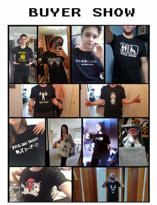 Astros T shirt Baseball Tee Womens Astros Shirt Houston Shirt Women Houston Top Womens Astros Tees 3