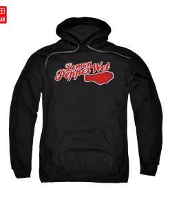 Atlanta Lemon Pepper Wet T Shirt atlanta baseball braves atl hot food city 5