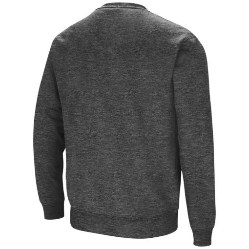 Autumn Warm brand Clothing Game of Thrones Hoodies Men print Sweatshirt fashion Pullover winter is coming 4