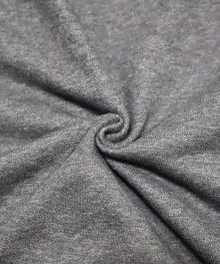 Autumn Warm brand Clothing Game of Thrones Hoodies Men print Sweatshirt fashion Pullover winter is coming 5