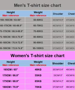 Awesome Seahawks Women Streetwear men women Hoodies Sweatshirts