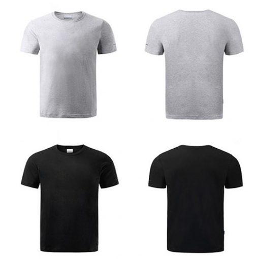 BLACK Jimmy Garoppolo San Francisco 49ers JIMMY G T Shirt Hip hop Tops Tee Shirt 1