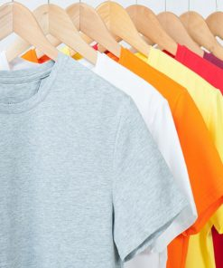 BLACK Jimmy Garoppolo San Francisco 49ers JIMMY G T Shirt Hip hop Tops Tee Shirt 5