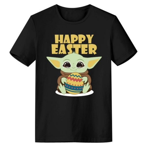 Baby Yoda 3D T Shirt Men women Moive Mandalorian Harajuku T shirt Printed Tees men Tshirt 1