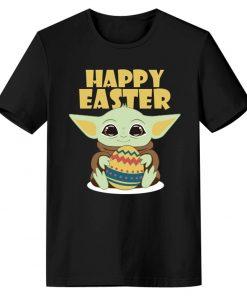 Baby Yoda 3D T Shirt Men women Moive Mandalorian Harajuku T shirt Printed Tees men Tshirt