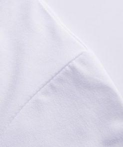 Baby Yoda Mandalorian t shirt men women Harajuku Star Wars t shirt moive graphic tees men 4