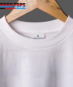 Boba Fett Samurai T shirt Cool Star Wars T Shirt Men Black Tops Vintage Japan Style 3