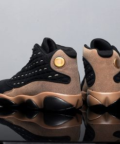 Boys Men Basketball Shoes 2019 New Brand Basketball Sneakers Men Non slip Retro Jordan Shoes Basket 1