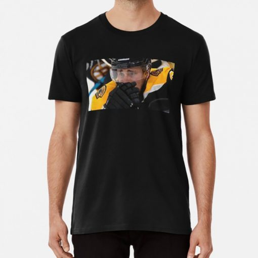 Brad Marchand Crying T Shirt Marchand Brad Brad Marchand Bruins Boston 63 Cry Crying Cup Leafs