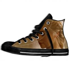 Brand Game Of Thrones Shoes The Film Funny Sneakers 3d Plimsolls High top sneakers Men Hip 3