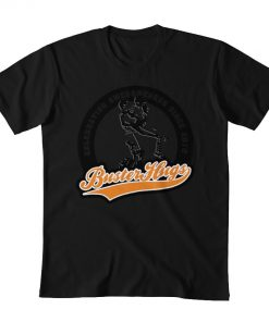 Buster Hugs T shirt giants sf san francisco buster posey mvposey nlds nlcs world series buster 4