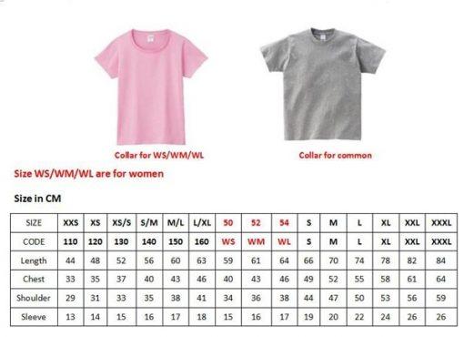 COLDOUTDOOR 2019 new cheap high quality Men s youth boys cotton short ice Hockey Shirt s 3