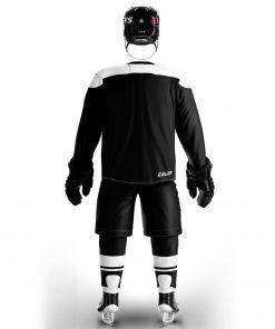 COLDOUTDOOR Vintage Ice Hockey Training Jerseys Set Print buffalo Logo Sport Cheap high quality H6100 8 2