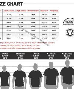 Ceno Bites T Shirts Men 100 Cotton T Shirt Horror Movie Scary Friday the 13th Jason 5