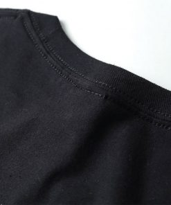 Colin Kaepernick KAP SF 49ers T shirt jersey 7 San Francisco Tee Shirt 2