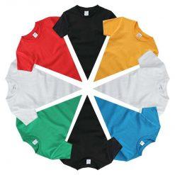 Colorado Baseball Rocky Mountains Design T Shirt 1