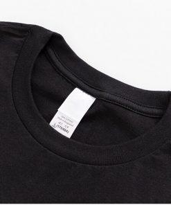Cute Baby Yoda Fashion Men T Shirts 2020 New Arrival Hip Hop Streetwear Cotton Tshirt The 4