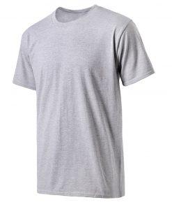 Cute Baby Yoda Mandalorian T shirts Mens Summer 100 Cotton Streetwear Tops T shirts 2020 Man 1
