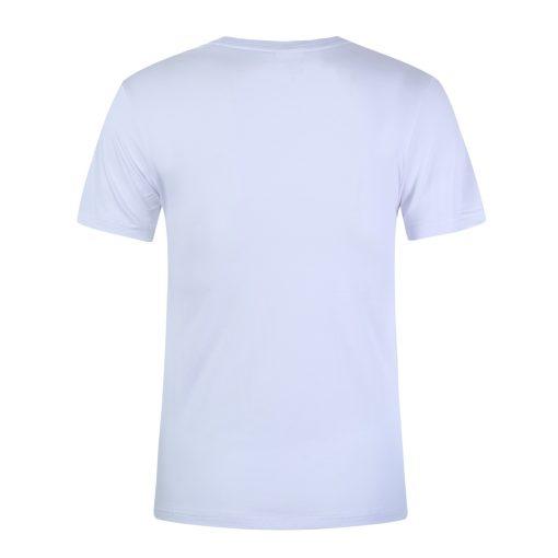 DRACARYS Brand 2020 New Man t shirt Game Of Thrones t shirt Man Tshirt Women T 1