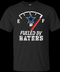 Dallas T Shirt Cowboys Funny Official Team Football Tshirt Men Women Unisex Fashion tshirt Free Shipping