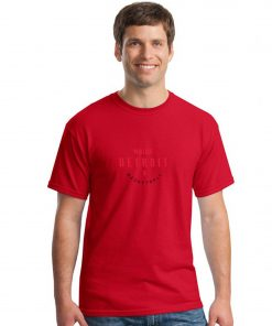 Detroit Pistons 3 Ben Wallace Basketball Fans Wear Nostalgic Man Women Cotton Men s Casual T 1