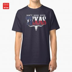 Don t Mess With Texas T Shirt dont mess with texas dont mess texas texan tx