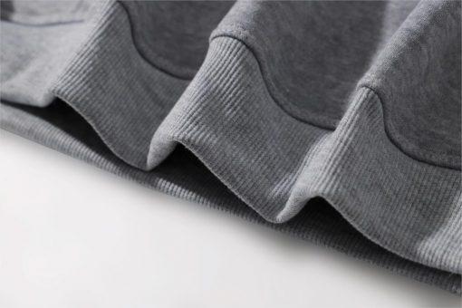 Dracarys Game Of Thrones Mens Hoodies Raglan Sweatshirts 2020 New Arrival Sportswear Hooded Pullover Male Casual 4