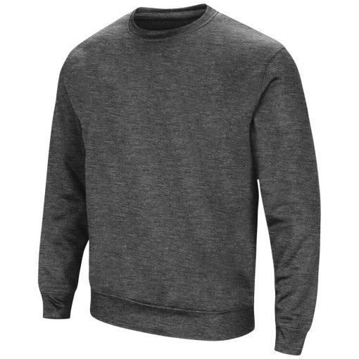 Dracarys Mens Hoodie Game Of Thrones Hoodies Sweatshirts Male Fashion Hoody Harajuku Unisex Sweatshirt Casual Autumn 3