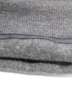Dracarys Mens Hoodie Game Of Thrones Hoodies Sweatshirts Male Fashion Hoody Harajuku Unisex Sweatshirt Casual Autumn 4