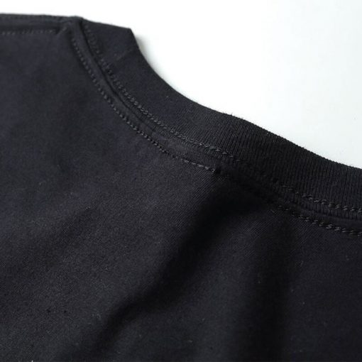 EVERY DAY IM THUNDERIN T shirt Durant Oklahoma City Tee Shirt 2