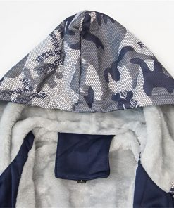FIRE AND BLOOD Print Hoodies For Men 2019 Autumn Winter Streetwear Mens Sweatshirts Game Of Thrones 5