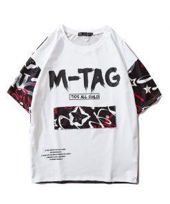 Fashion Men s Short Sleeve T Shirt Couple Casual 3 Memphis grizzlies Joker Fashion Youth Tee 4