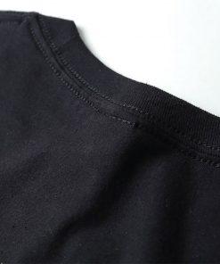 Football Dallas Shirt Fan Cowboy Stars Fan Tee Black Navy Color Size Cartoon t shirt men 2