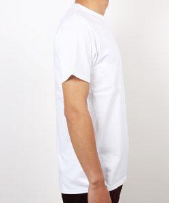 Freeship Jose Altuve Shirt Astros Houston Baseball T Shirt Black Unisex S 6Xl 2