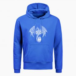 Game Of Thrones Hoodies Men Fashion Cool Mosaic Dragon Print Hoodie Casual Autumn Hoodie Winter Sportswear 4